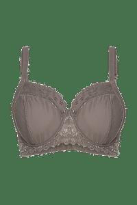 MS Mode Sapph lingerie,-Huismerk - MS Mode