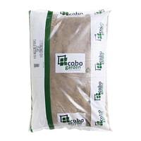 Cobogarden Betonzand 0/4 mm 25 kg-Cobo Garden