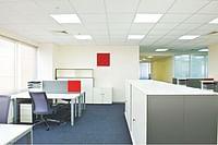 Ethos LED SMD Paneel 40 W 30 x 120 cm-Ethos