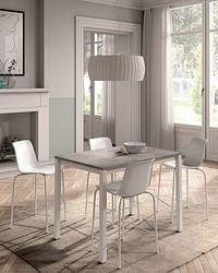 Bartafel Vienna-Huismerk - O & O Trendy Wonen