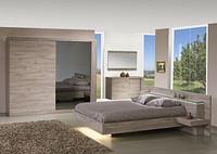 Slaapkamer Memphis-Huismerk - O & O Trendy Wonen