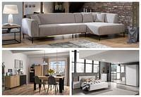 Pakket 3-Huismerk - O & O Trendy Wonen