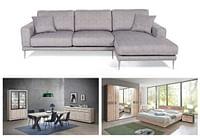 Pakket 4-Huismerk - O & O Trendy Wonen