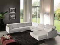 Salon Viteo-Huismerk - O & O Trendy Wonen
