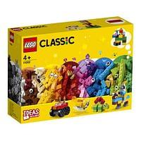 11002 Basisstenen set-Lego