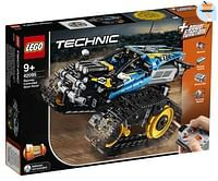 42095 RC stunt racer-Lego