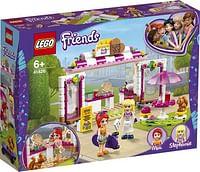 41426 LEGO Friends Heartlake City Park Café-Lego