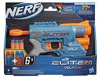 NERF Elite 2.0 Volt-Nerf