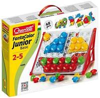 FantaColor Junior Basic 16 kaarten-Quercetti