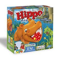 Hippo Hap-Hasbro