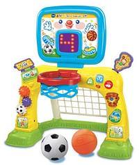 Sport & Soccer Speelplaats-Vtech