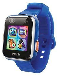 Kidizoom Smart Watch DX2 blauw-Vtech