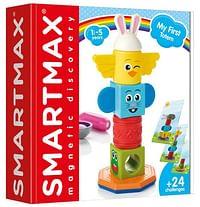 SmartMax My First Totem Set-Smart
