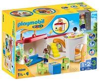 70399 Mijn meeneem kinderdagverblijf-Playmobil