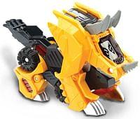 Switch & Go Dinos Roxx Triceratops-Vtech