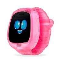 Little Tikes Tobi Robot Smartwatch roze-Little Tikes