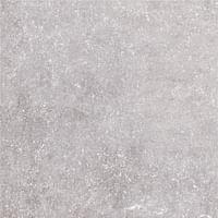 Coeck Keramische terrastegel 60 x 60 x 2 cm grijs-Coeck