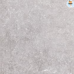 Coeck Keramische terrastegel 60 x 60 x 2 cm grijs