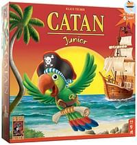 Catan Junior-999games