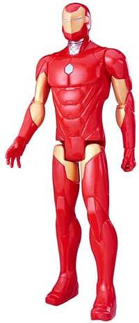 Avengers Iron Man 30cm-Hasbro