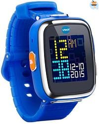 Kidizoom Smart Watch DX-Vtech