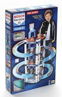 Bosch Service Garage 5 etages-Klein