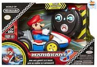 MarioKart 8 RC kart-Nintendo
