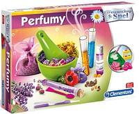 Perfumy-Clementoni