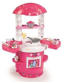 Mijn eerste Disney Princess keuken-Smoby