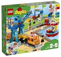 10875 LEGO DUPLO Goederentrein-Lego
