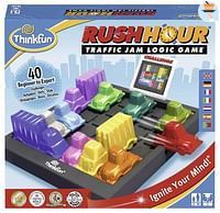 Rush Hour-Ravensburger