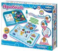 31386 Aquabeads Beginnersstudio-Aquabeads