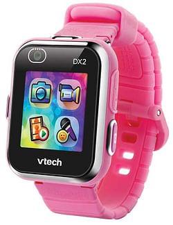Kidizoom Smart Watch DX2 roze