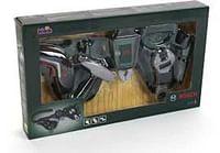 Bosch gereedschapsriem met Ixolino II-Klein