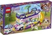 41395 Vriendschapsbus-Lego