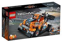 42104 Racetruck-Lego