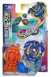 Beyblade Hypersphere Starter Pack-Beyblade