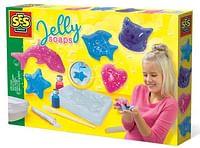 SES Creative jelly zeepjes-SES