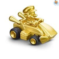 Carrera RC Mario Kart mini RC Mario gold-Carrera