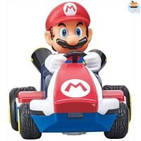 Carrera RC Mario Kart mini RC Mario-Carrera