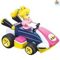 Carrera RC Mario Kart mini RC Peach-Carrera