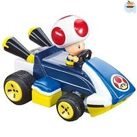Carrera RC Mario Kart mini RC Toad-Carrera
