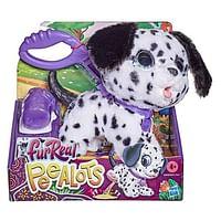 Fur Real Friends PeeAlots grote dieren-FurReal