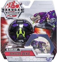 Bakugan Deka Jumbo 1-pack-Bakugan
