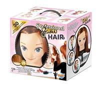 5422 Buki Professional Studio Hair luxe kaphoofd-Buki