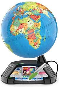 Mijn Interactieve Video Globe-Vtech