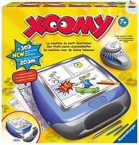 Xoomy Maxi-Ravensburger
