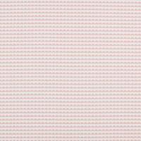 Stof Sef Roze-Huismerk - Kwantum