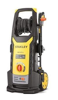Stanley Hogedrukreiniger SXPW25DTS-Stanley