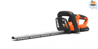 Yardforce Accuheggenschaar LHC45-Yardforce